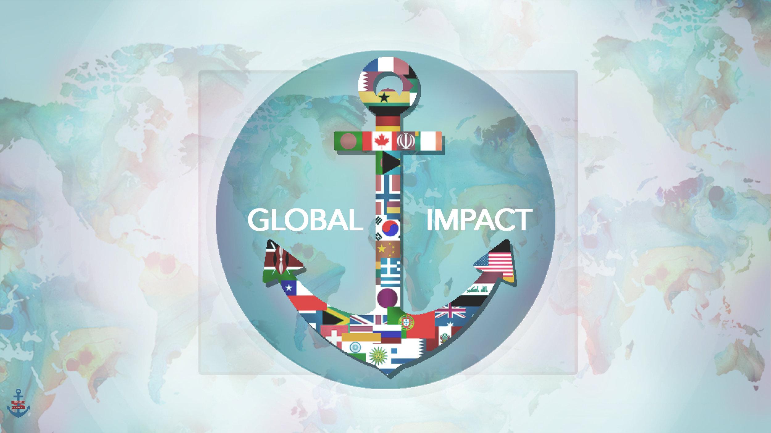 Global_Slide.jpg