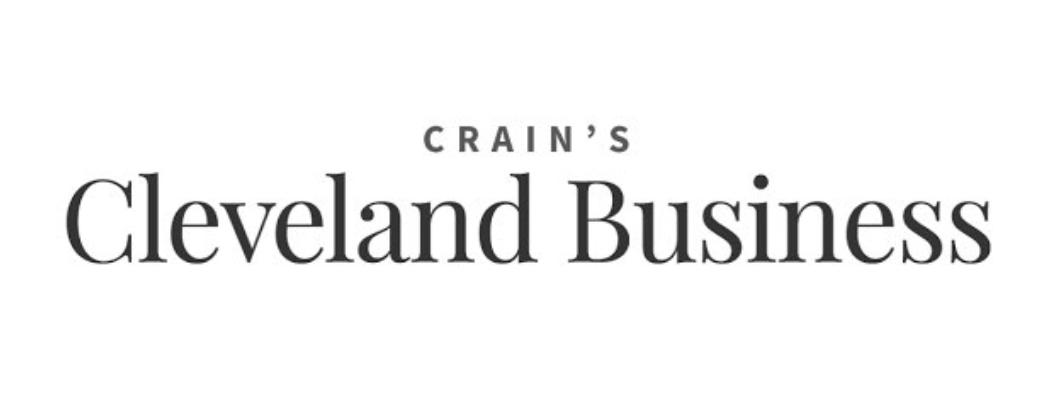 CrainsClevelandBusiness.png