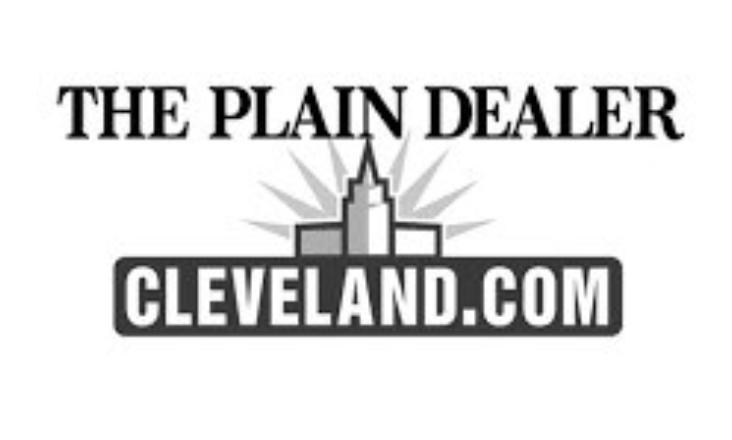 Cleveland.com.png