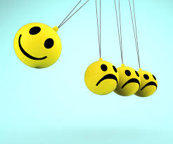 When did we get the idea that it is impossible to be happy alone?