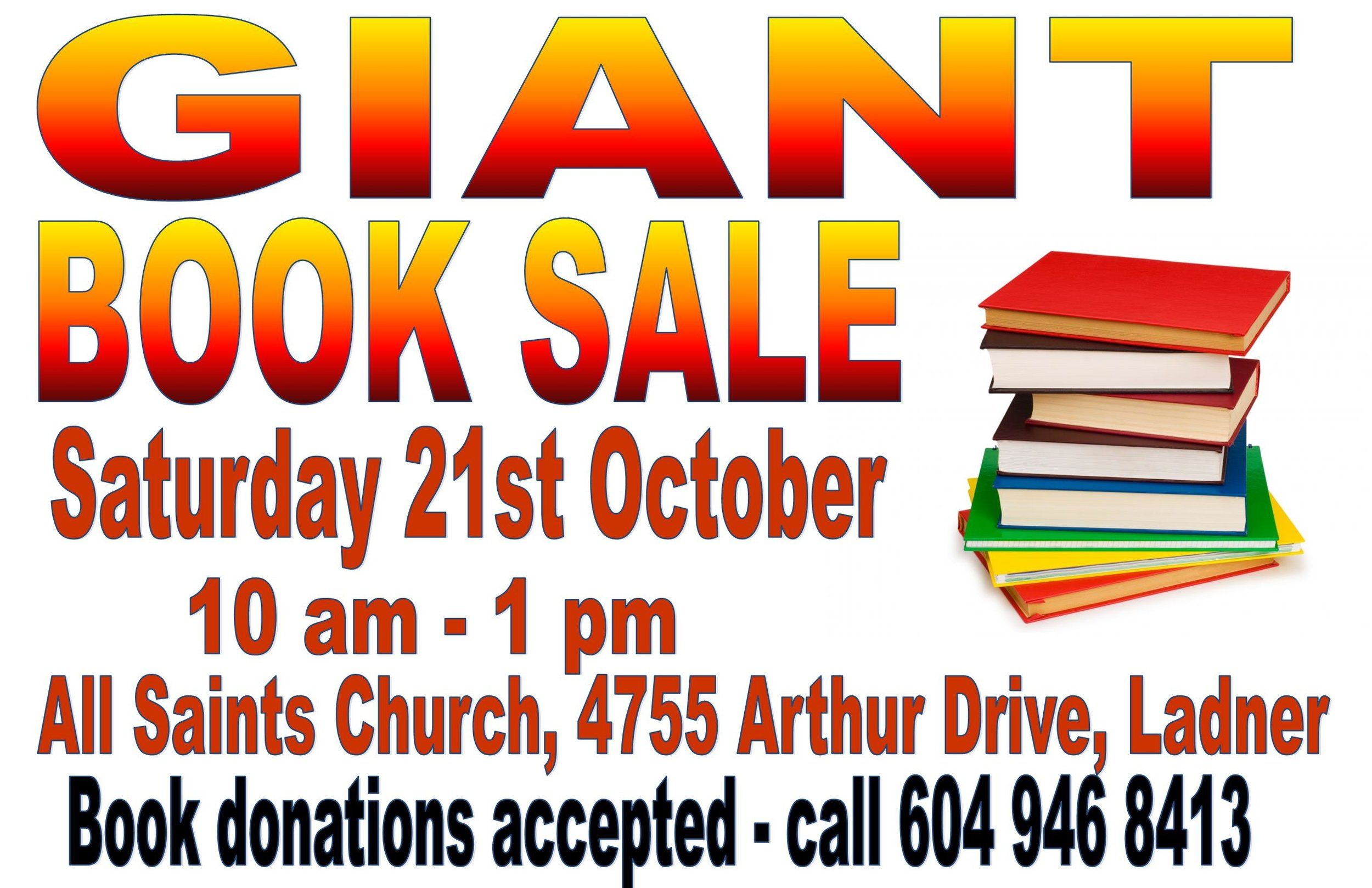 giant book sale 2017.jpg
