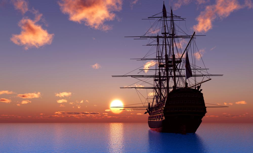 ship horizon.jpg