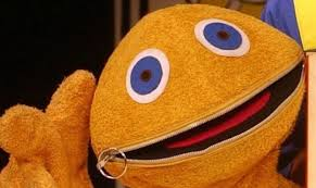 Zippy - a great role model