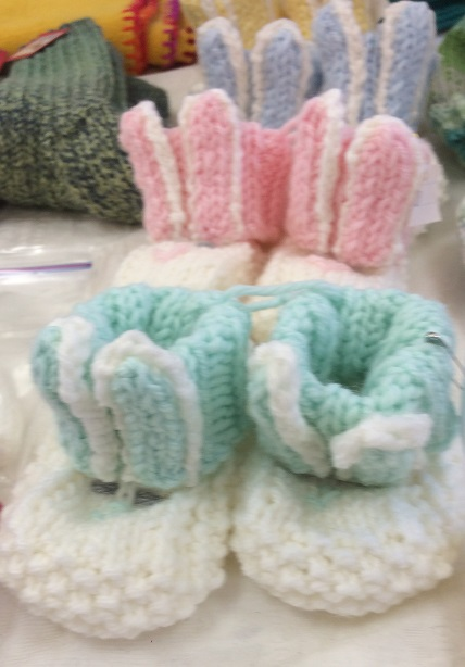bunny booties.jpg