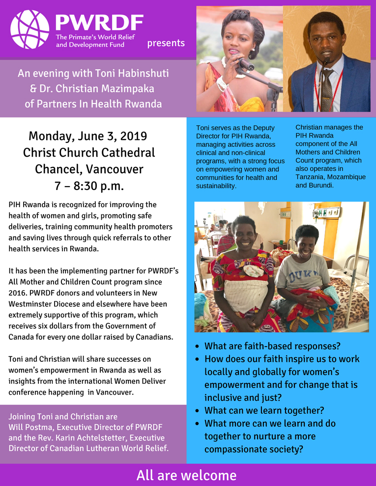 PWRDF-Forum-June-3-event-Christ-Church-Vancouver.jpg