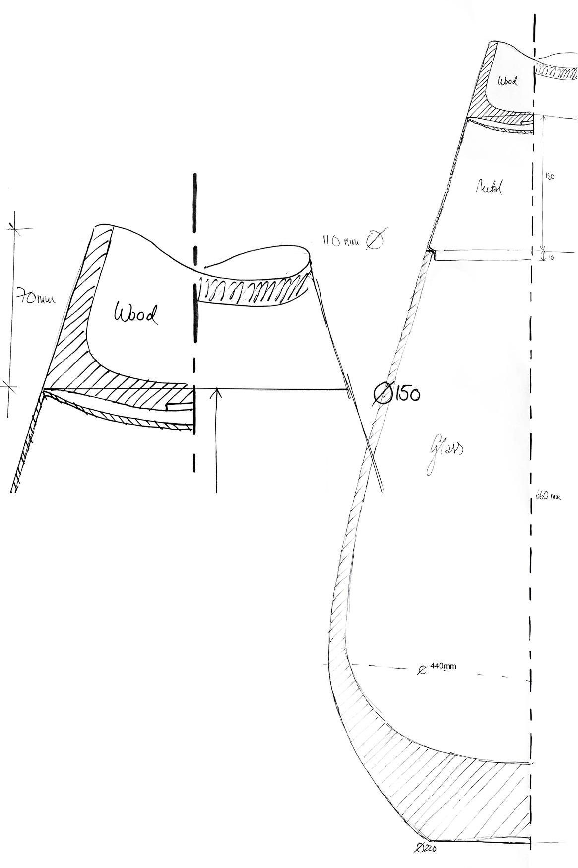 Scarabee+Technical.jpg