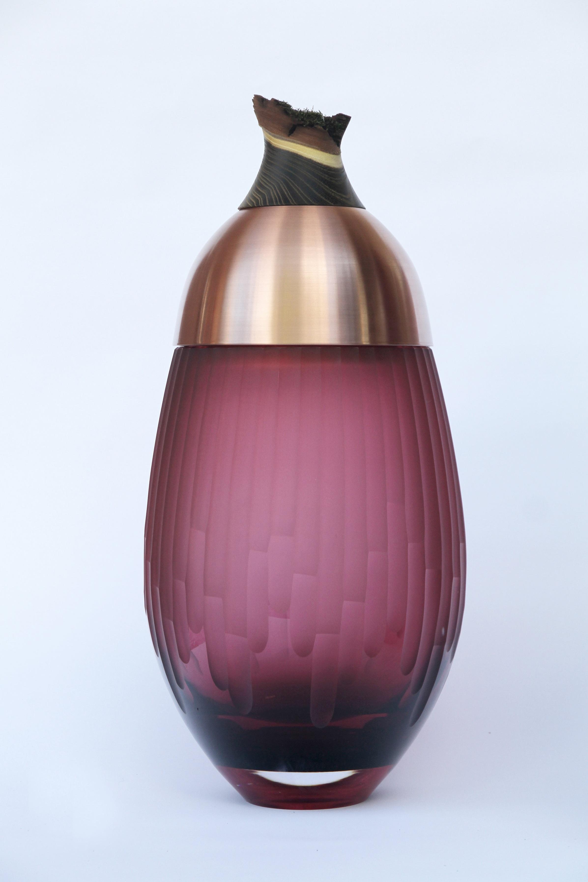 Sculpt+Large+Rose+Copper.jpg