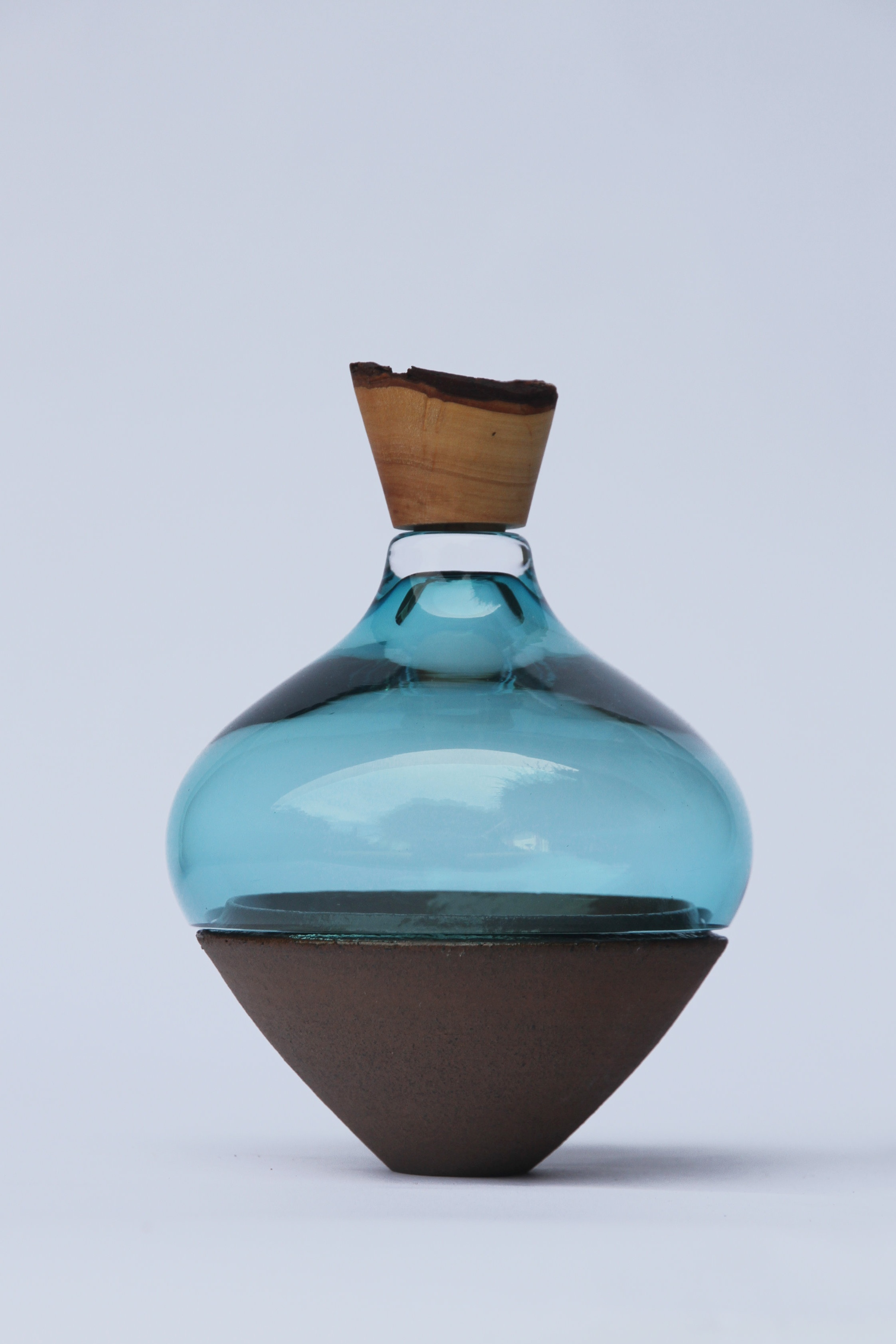 Terra+S+Turquoise+and+Brown+Ceramic.jpg