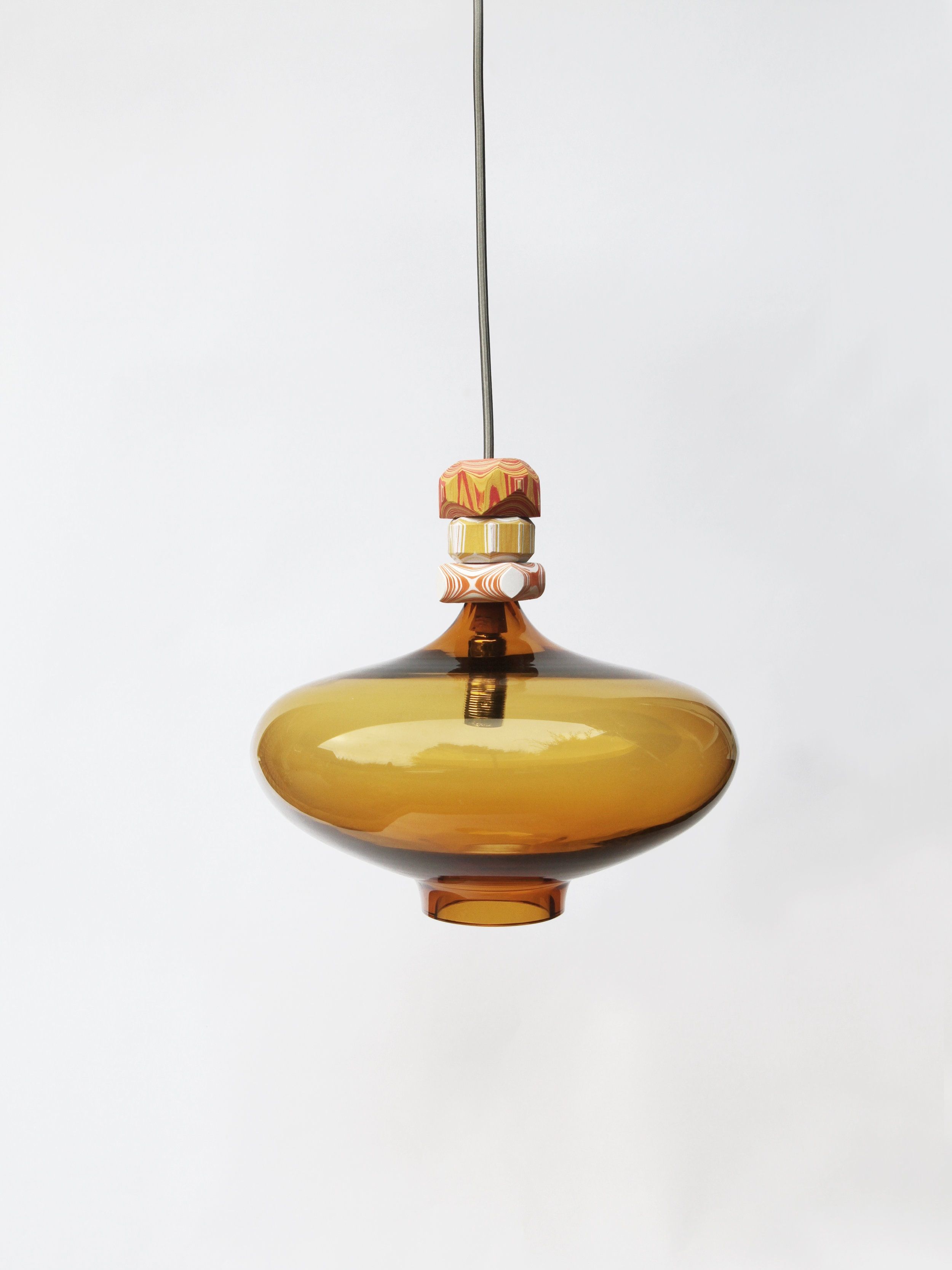 Lampion+L+Amber+with+beads.jpg