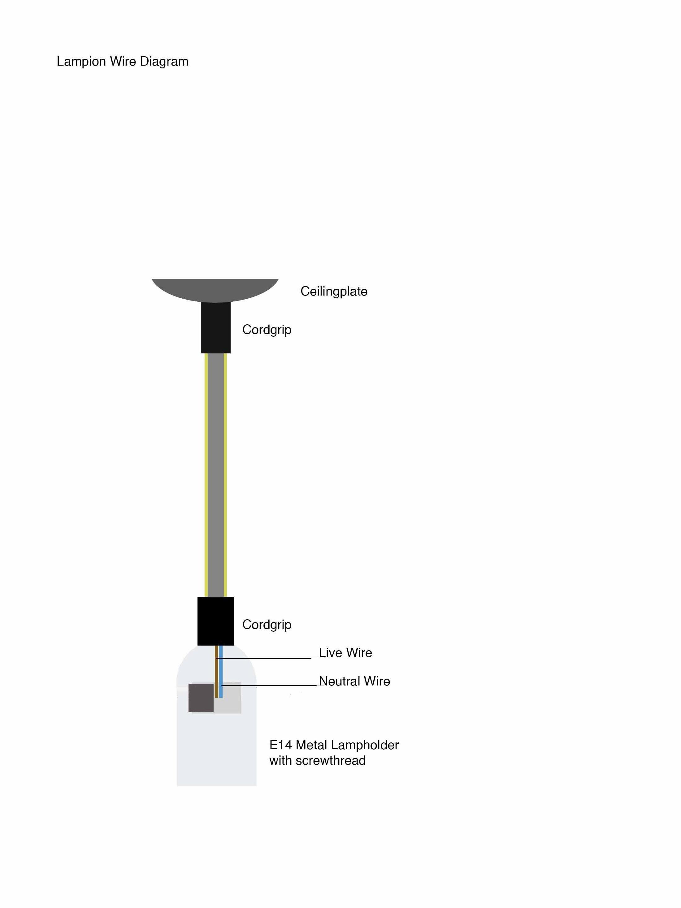 Lamp+Wiring+Lampion.jpg