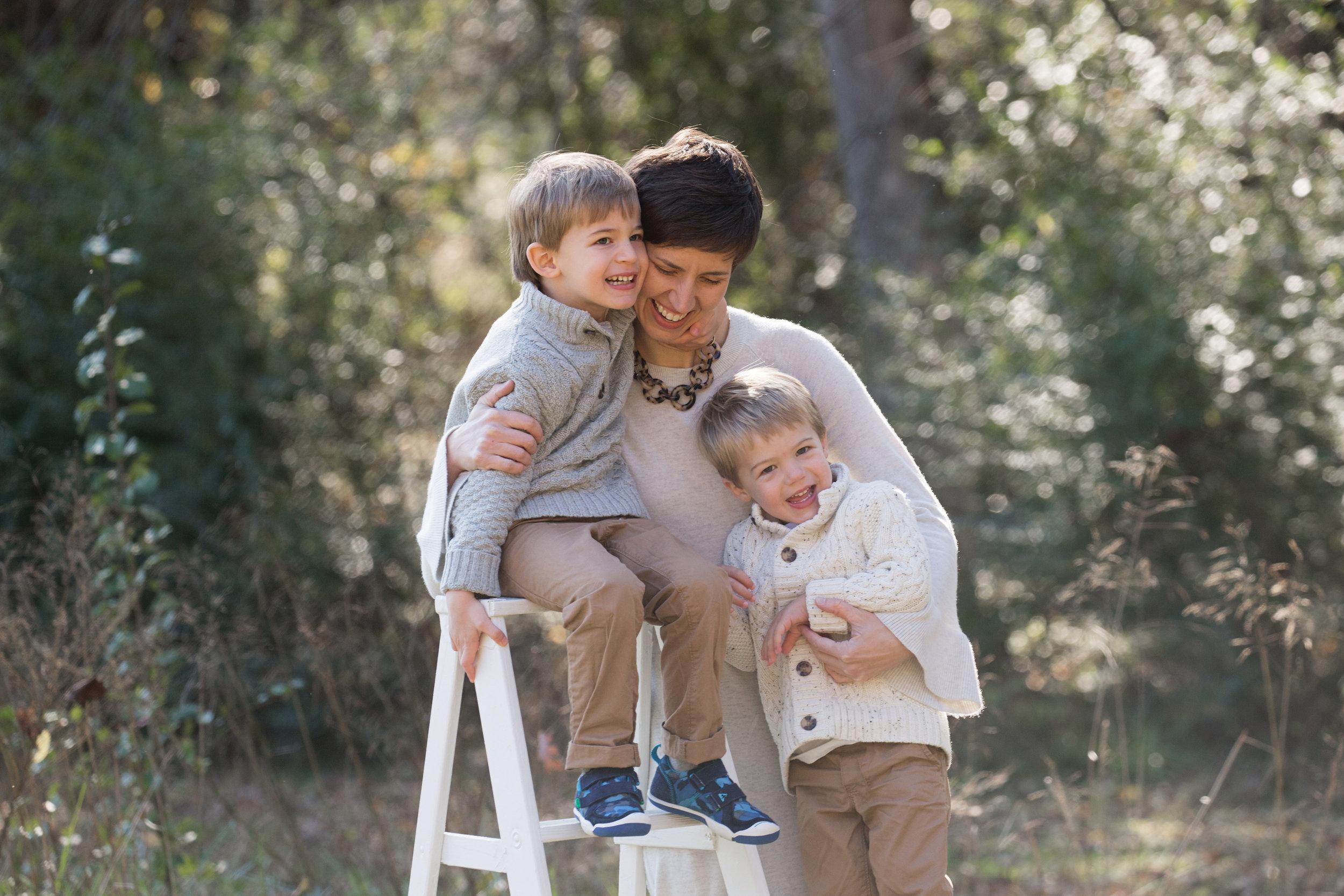 Fall 2018 Family Portraits (13).jpg