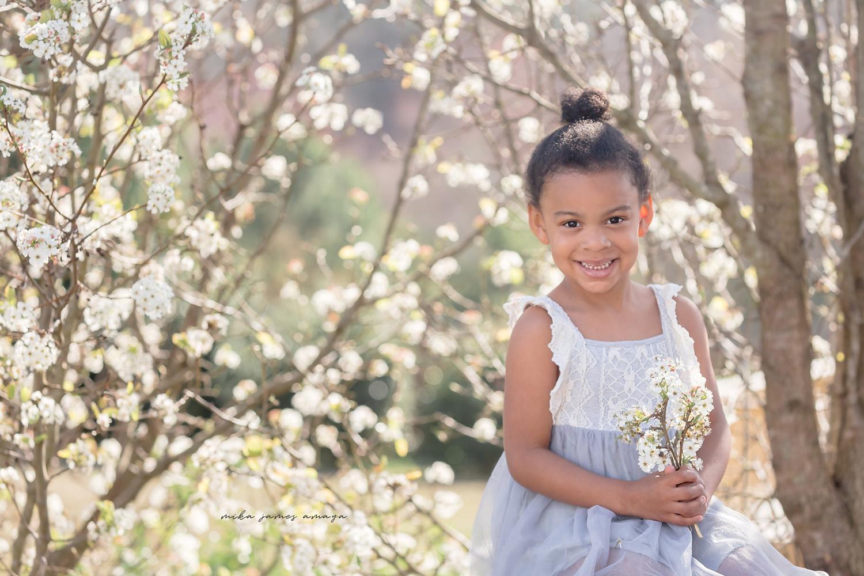 Blossoms (84).jpg