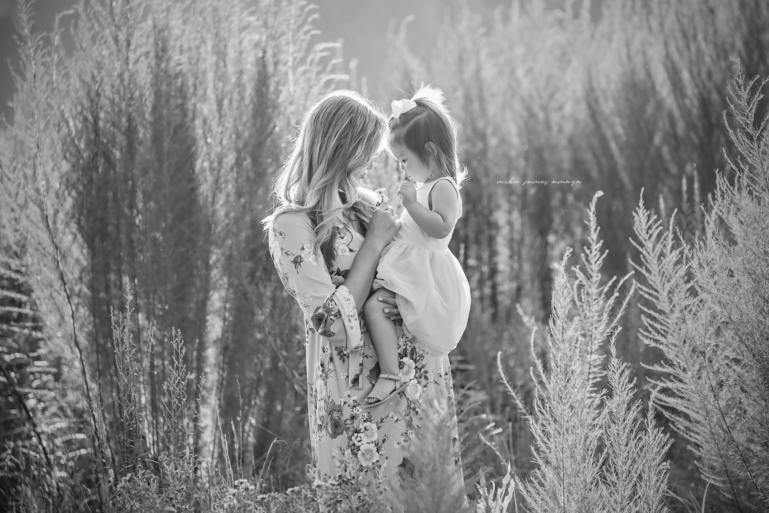 best+raleigh+nc+newborn+photographer+_mika+james+amaya+photography+_+raleigh+nc+maternity+photographer+_+raleigh+nc+family+photographer+_+raleigh+nc+photography+studio+_+raleigh+nc+outdoor+maternity+photographer_ kirstin_(5)