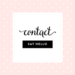 Contact Virtually Empowered