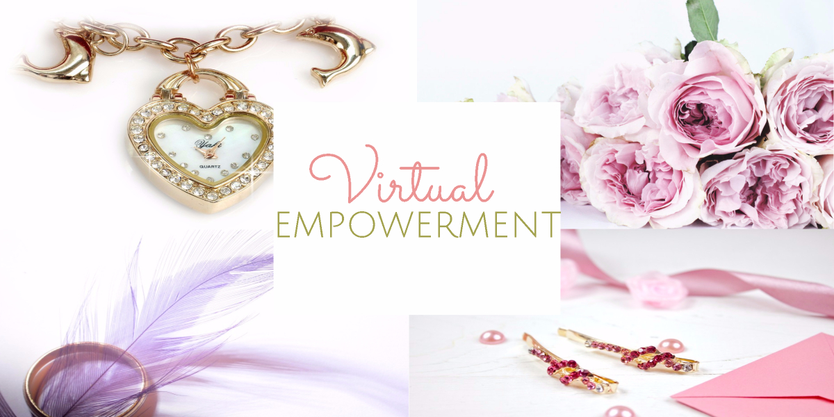 Virtually Empowered