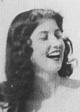 1951 Marilyn Walker-Polsfut.jpg