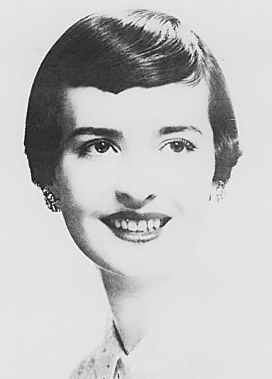1952 Margaret Aandahl-Moran.jpg