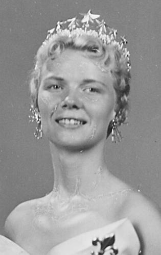 1954 Dolores Paulsen-Engelstad.jpg