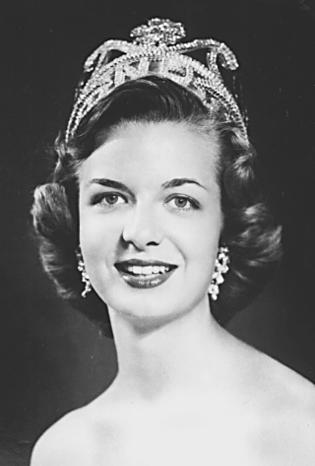 1956 Janet Smith-Davis.jpg