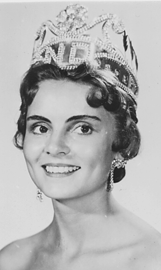 1958 Helen Korfhage-Wardner.jpg