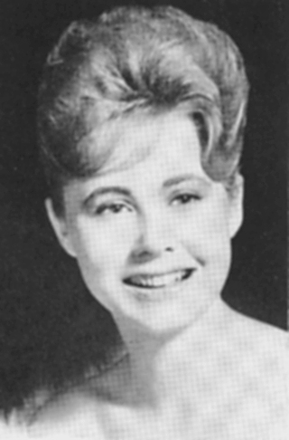 1962 Claudia Revland-Siegel.jpg