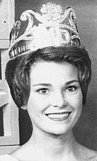 1963 Joann Syvrud-Flaa.jpg