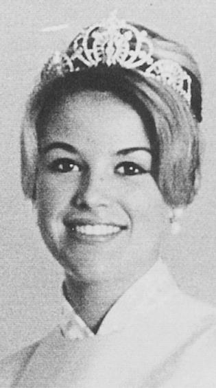 1965-1 Onalee Olson-Bradford.jpg