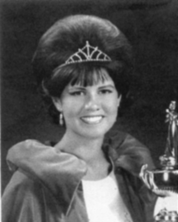 1965-2 Candice Harmsen-Middleton.jpg