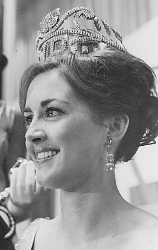 1966 Denise Fledderman-Schara.jpg