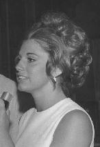 1972 Georgia Ann Becker-Bedwell.jpg