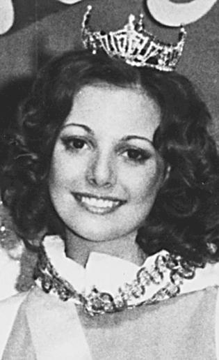 1975 Catherine Woell-Walth.jpg