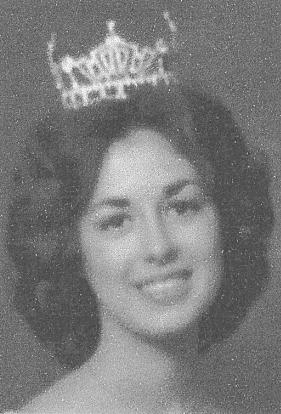 1977 Kathryn Power-Sampedro.jpg