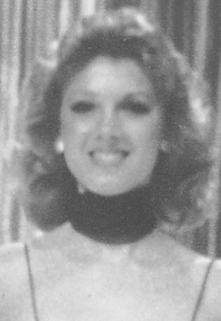 1980 Karen Moe-Dennis.jpg