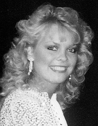 1984 Callie Northagen-Braboy.jpg
