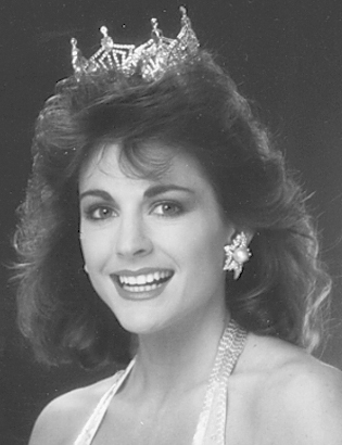 1985 Elizabeth Jaeger-Rydall.jpg