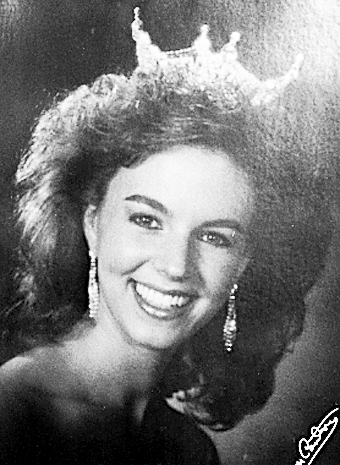 1987 Susan Campbell-Joyce.jpg