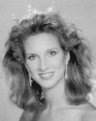 1988 Tina Curran.jpg