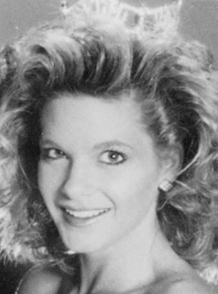 1989 Susan Jacobson-Johnson.jpg