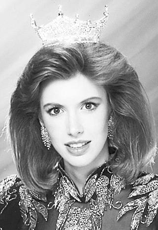 1991 VanNessa Straub-Krueger.jpg