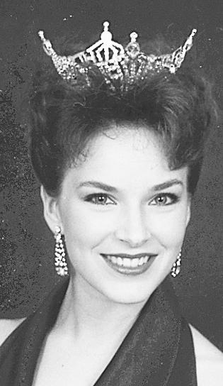 1993 Suzanne Spilde-Bowman.jpg