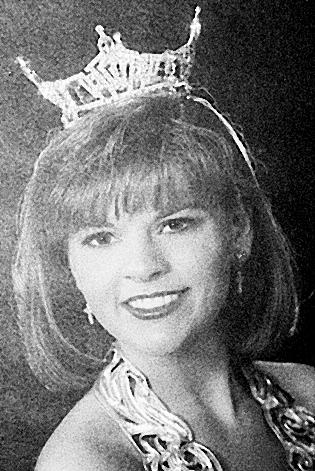 1995 Kimberly Cooley-White.jpg