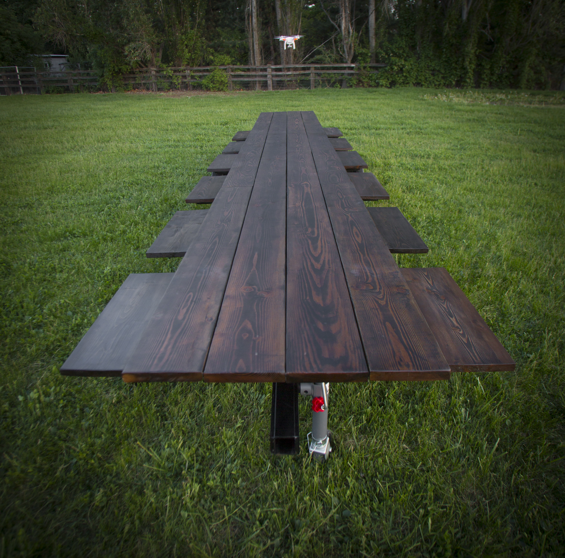 Big Big Table-9.jpg