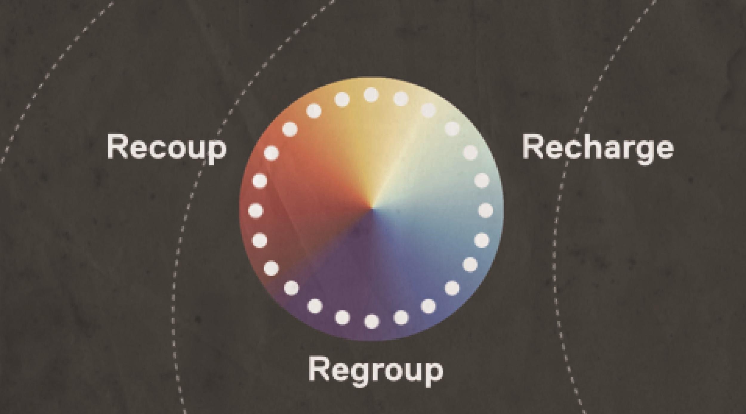 RECHARGE_REGROUP_RECOUP-01.jpg