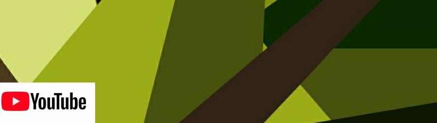 Grove YouTube.jpg