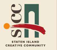 Staten Island Creative Community    776 Richmond Terrace