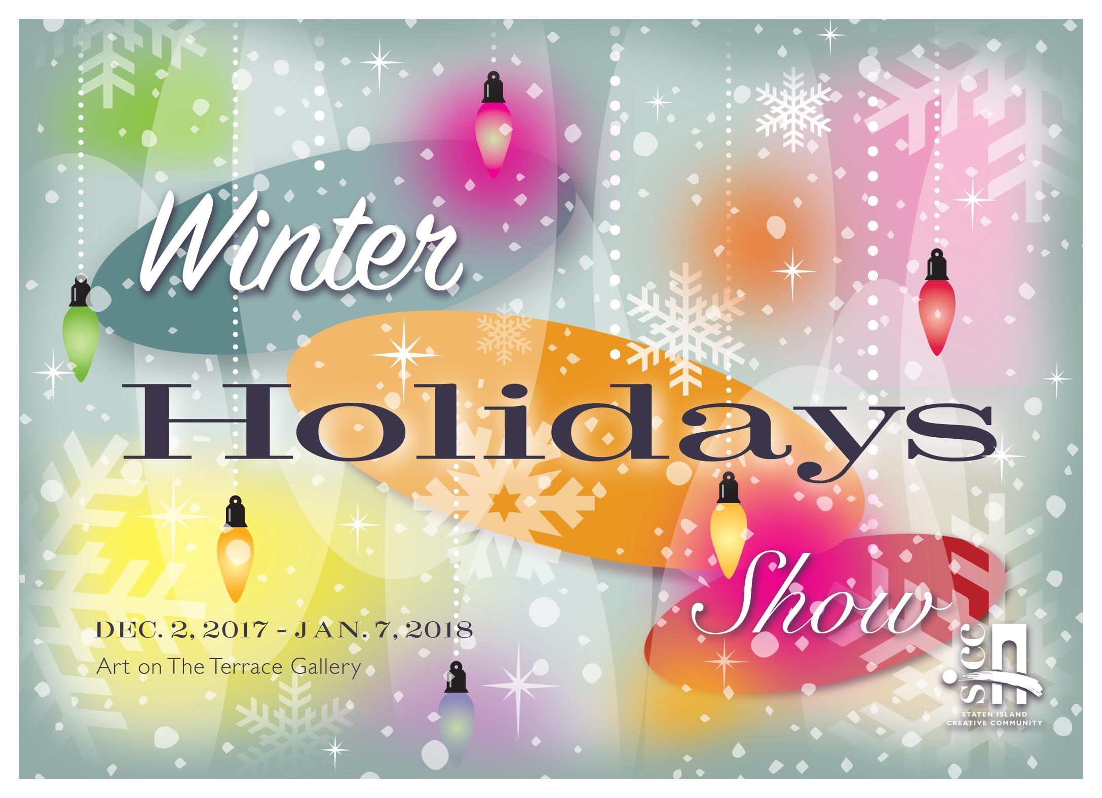 Winter Holidays Show postcard.jpg