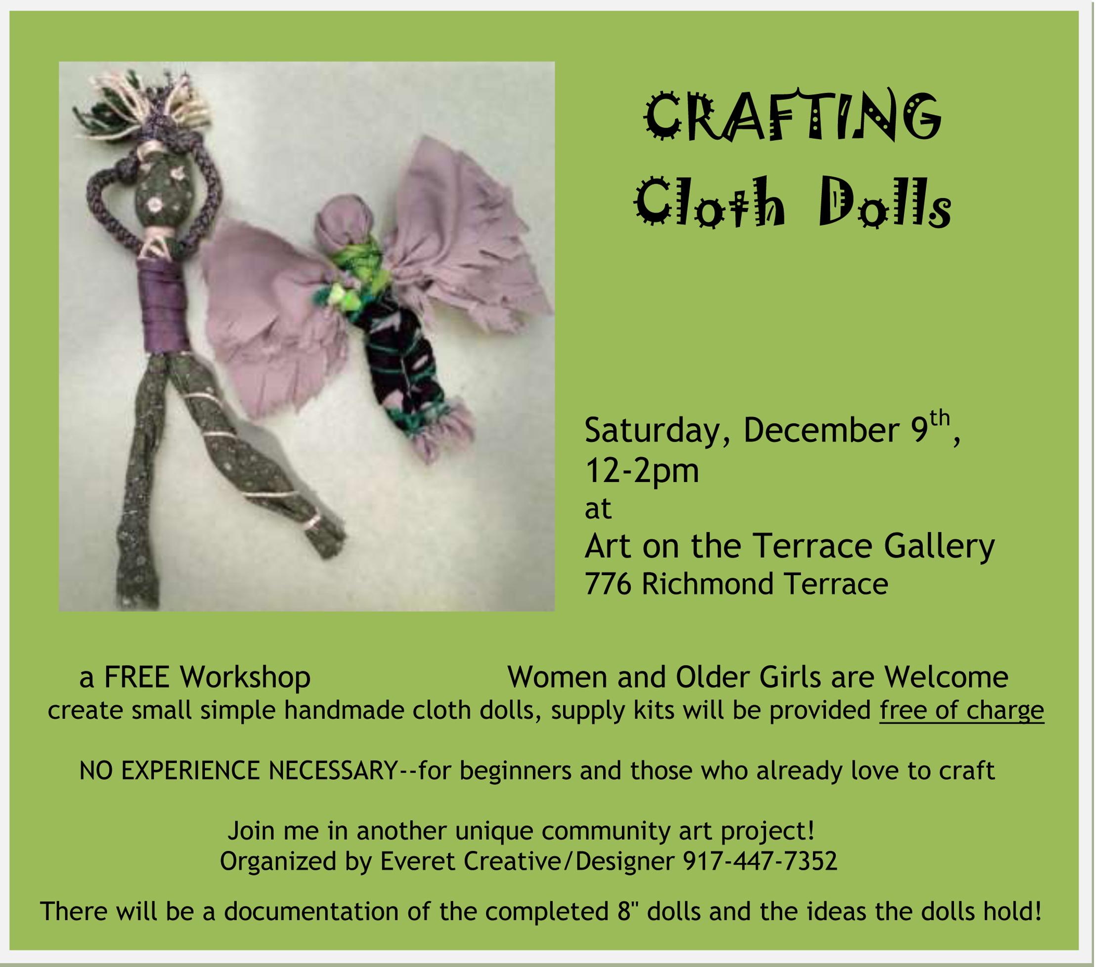 cloth_dolls_workshop_12-9-17.jpg