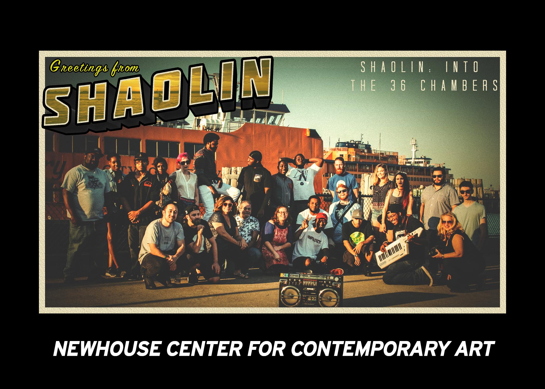 Shaolin 36 Chambers - Curated by Jahtiek Long.jpg