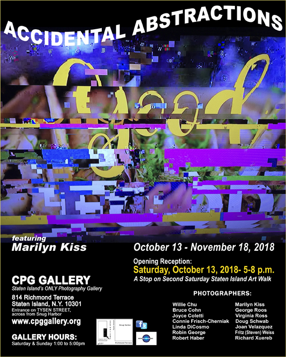 CPG_AccidentalAbstractions_720x576.jpg