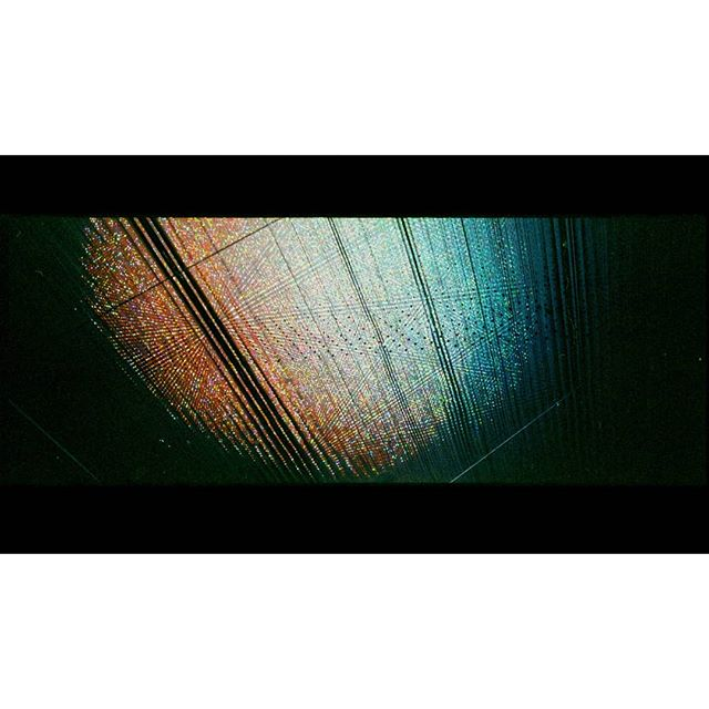 26/5/19 🎥💡 . . . . @kodak_shootfilm #ishootfilm #reframedmag #thinkveryl #film #framez #hassleblad #cinematography #cinebible #thinkverylittle #fujiframez #photocinematica @cinestillfilm #framez #analoguevibes #35mm